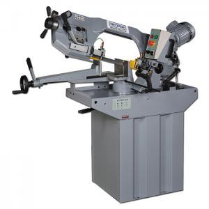 Horizontal Band Saw | Chyun Yow Cutting Machinery